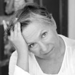 La voce del vuoto: la poesia-teatro di Mariangela Gualtieri
