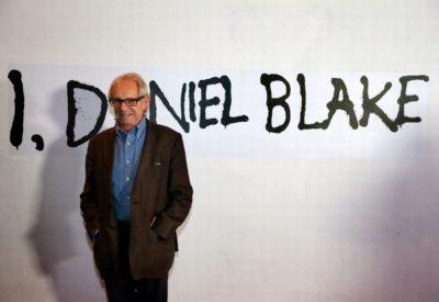 daniel-blake1