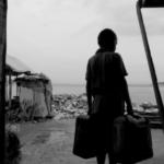 Figli dell'uragano (Stormy Children) di Lav Diaz