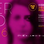 Perugia Social Film Festival 2016-PerSo nel cinema del reale