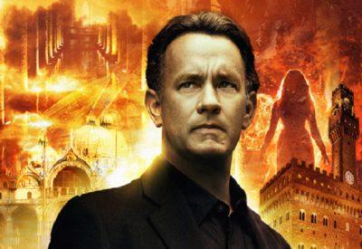 inferno-film-tom-hanks