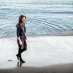 Knight of cups: il Malick minore