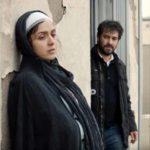 Il cliente di Asghar Farhadi, proliferazione di amarezze senza fine
