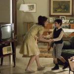 48 Quinzaine des Réalisateurs/Fai bei sogni di Marco Bellocchio inaugura la Quinzaine