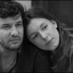Quinzaine des Réalisateurs 2017- Conversazione con Philippe Garrel
