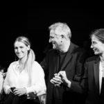 Quinzaine des Réalisatuers 2017/ L'intrusa di Leonardo di Costanzo – incontro con il regista