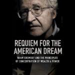 Noam Chomsky al bivio – su Netflix