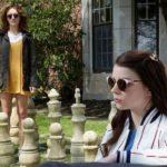 BFI London Film Festival 2017: Thoroughbreds – Le femmes fatales nell'era di Internet