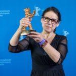 Berlinale 67 / Cerimonia di chiusura – Un palmerés sorprendente
