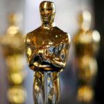 Oscar 2018-Immagini, volti, suggestioni dai film premiati