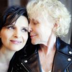 L'amore secondo Isabelle di Claire Denis: modi per incontrarsi (e salvare la pelle)