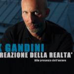 Il cinema di Erik Gandini: come parliamo quando parliamo di creazione della realtà