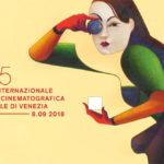 Venezia 75 – Presentazione