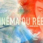 Cinéma du Réel  2019  UN RITORNO ALL'ESSENZIALE,  INTERVISTA con  Catherine Bizern  Direttrice artistica, Parte II