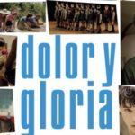 Dolor y gloria: Almodovar svela i suoi schermi