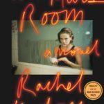 Scritture estasianti: Mars Room di Rachel Kushner