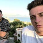 """Controcampo sul pregiudizio sociale: Agostino Ferrente parla di """"Selfie"""""""