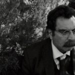 VIENNALE 2018,  LES UNWANTED DE EUROPA: CONVERSAZIONE CON FABRIZIO FERRARO  Parte seconda