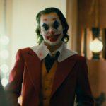 Joker e C'era una volta a … Hollywood: Lo sguardo dentro e fuori