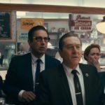 The Irishman di Martin Scorsese