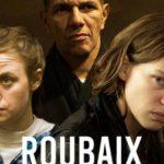 Roubaix, una luce nell'ombra (e l'etica di uno sguardo)