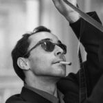 Waiting for Godard, joyeux anniversaire Jean Luc