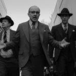 Mank di David Fincher: declinazione del sostantivo padre .