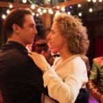 CROSSINGEUROPE 2021 – I'IM YOUR MAN  di MARIA SCHRADER, Film d'apertura