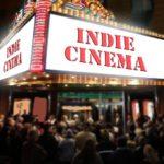 Sciamani,visionari, profeti noir: i vincitori del primo Inidiecinema Film Festival