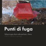 Punti di fuga. Pellegrinaggi urbani nelle periferie di Roma: Intervista a Michael Wernli