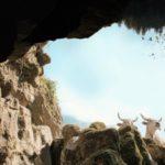 Il buco di Michelangelo Frammartino: l'immagine-movimento tra l'abisso e la vetta